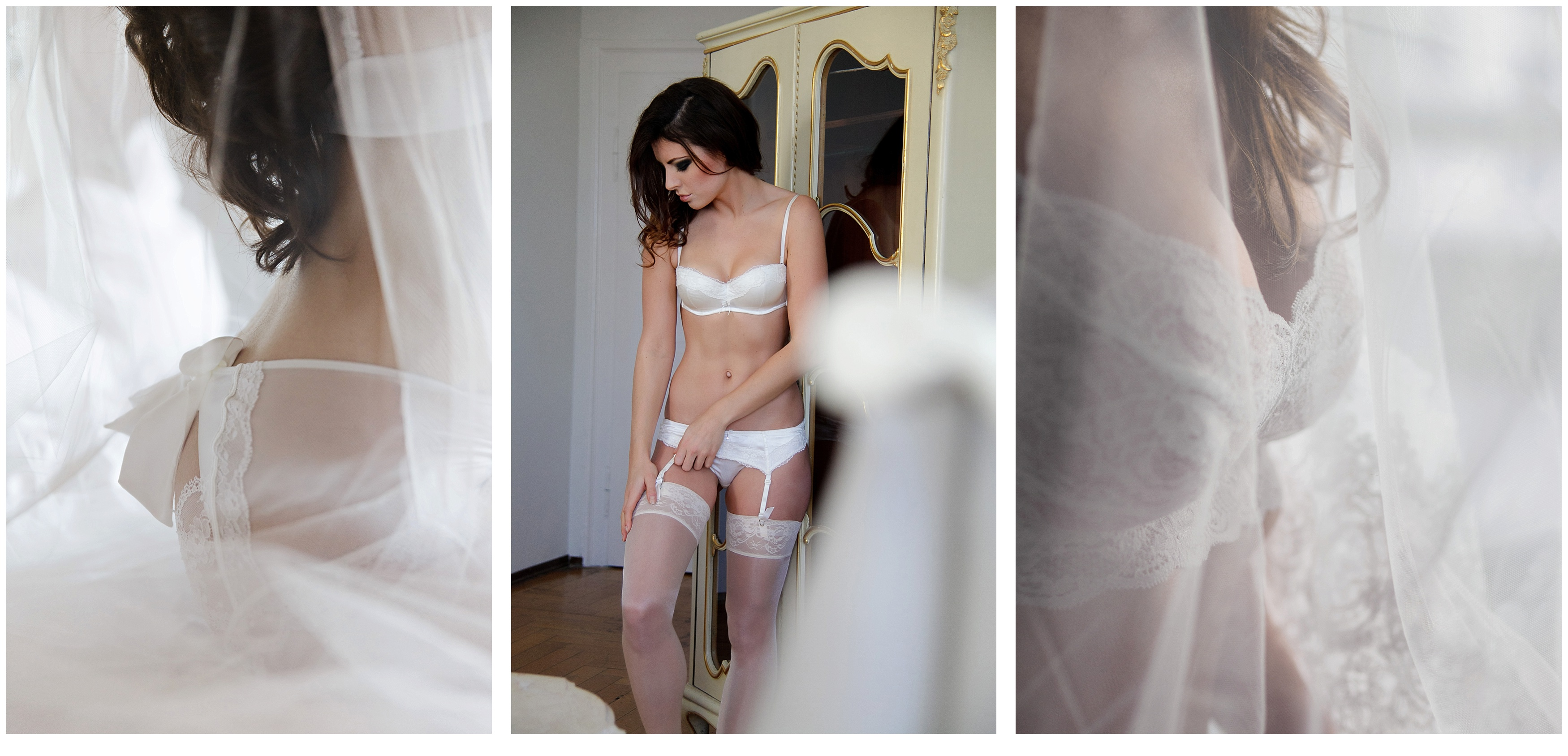 charlotte best boudoir photographer